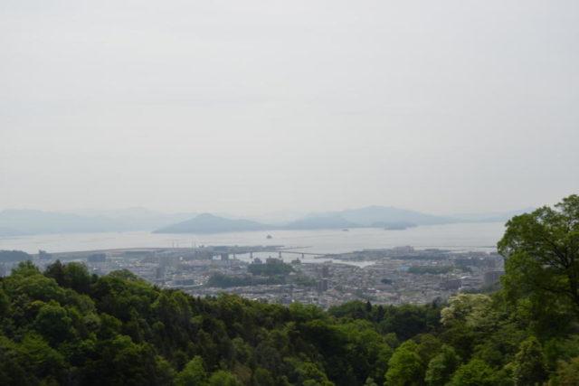 広島県宮島