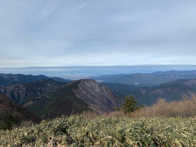 山登り 足がつる 芍薬甘草湯
