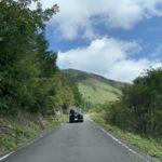 山道を走る時の暗黙のルール